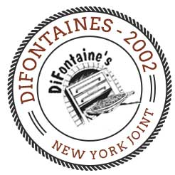 difontaines_pizza