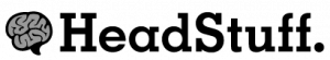 Headstuff Logo2